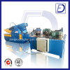 Iron Aluminum Tube Cutting Machine