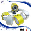 SGS Approved High Stick Transparent Packing Tape