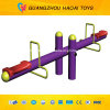 High Quality Children Seesaw for Sale (HAT-19)