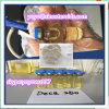 Hot Choise Injectable Oil Steroid Nandrolone Decanoate Deca 250