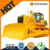 Pengpu Bulldozer Specification 320y-1 for Sale