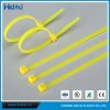 Free Sample 10′′nylon Cable Tie