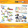 Children′s Plastic Desktop Toy (SL-061/SL-062)