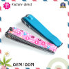 Metal Nail Clipper Factory Supply Competitive Price Nail Clipper