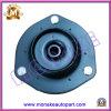 Car Auto Parts Strut Mount for Toyota (48609-06200)