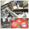 Hot Foil Stamping Machine for PS Moulding Photo Frame