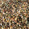 High Quality Red Stone Pebble