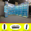 Easy Assembly Reusable Modular Portable Expo Display Booth
