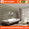 Guangzhou Supplier Modern Wallpaper with Samples