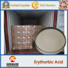Antioxidants, Preservatives, Stabilizers Type Erythorbic Acid E 315