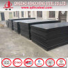 A579 A516 Hot Rolled Alloy Structure Steel Plate
