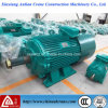 22kw Electric AC Three Phase Crane Motor