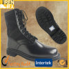 Black Comfortable and Breathable Cheap Jungle Boots Military Liberty Jungle Boots