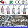 High Quality High Temperature Plug for Band Heater Heating Element