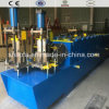 Light Steel Keel Two Profiles Roll Forming Machine