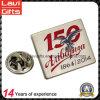 China Wholesale Promotional Custom Metal Lapel Pins