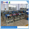 Conveyor Belts Joint Vulcanizing Machine, Conveyor Belts Amending Machine (ZLJ-1600*830)
