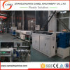 Auotmaitc PE Pipe Production Line with Single Screw Extruder