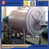 Zpg Series Vacuum Harrow Dryer