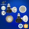 COB LED Lamp Cup 3-5W Ceiling