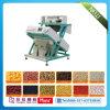 Hons Grain/Cereal Color Sorter, Color Grader, Color separator, Color Selector