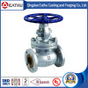 API 602 Forged Gate Valve