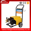 Manufacturer High Pressure Floor Cleaning Washer in Electric Motor