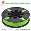 Factory Direct Sale 3D Printer Filaments of ABS/ PLA Tolerance 0.02mm