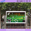 P5 High Definition Outdoor LED Screen Panel Display