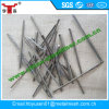 Melt Extracted Steel Fiber 446