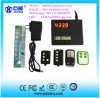 Rmc888 Copy Machine Remote Master for Garage Door