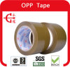 ISO Certificate OPP BOPP Adhesive Tape Packing Tape