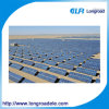 60MW on-Grid Photovoltaic Station EPC Project