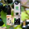 Blackcurrant Flavor Healthy E-Liquid E Vape for E Cig