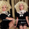 Sex Doll with Skeleton for Men Masturbation Real Doll Silicone Sex Doll Love Doll