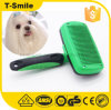 Dog Pet Self Grooming Cleaning Slicker Brushes