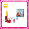 Newest 180 X Microscope Toys with Monocular Glasses, Kaleidoscope for Child