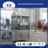 300bph 5 Gallon Filling Machine