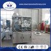 300bph 5 Gallon Filling Machine