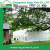 High Quality Professional Garden Wedding Tent