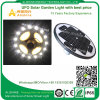 Cheap Price Solar LED Garden Light with Dim Light