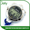 Low Cost Stopwatch Custom Logo Stopwatch Digital Stopwatch
