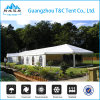 500 People Stretch Tent Glamping Tent for Party Event