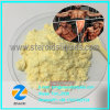 Ananbolic Steroids Hormone Trenbolone Hexahydrobenzyl Carbonate (Parabolan) for Muscle Gain