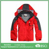 Winter Boys Girls Snowboard Ski Jacket Skiing Clothes Children Kids