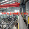High Quality Low Energy Saving Angle Bar Production Line