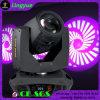 DJ Lighting 10r Moving Head Beam Wash Spot