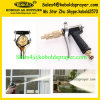 Power Spray Gun for Cleaning