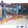 Heavy Duty Adjustable Metal Shuttle Storage Rack