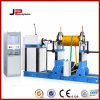 Universal Joint Drive Balancing Machine for Any General Rotors